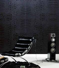 decorative-textured-surfaces-ceasarstone-motivo-2.jpg
