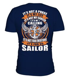 """# SAILOR-IT'S FOR US-NAVY-SOLDIER-MILITARY .  HOW TO ORDER:1. Select the style and color you want:2. Click """"Reserve it now""""3. Select size and quantity4. Enter shipping and billing information5. Done! Simple as that!TIPS: Buy 2 or more to save shipping cost!This is printable if you purchase only one piece. so don't worry, you will get yours.Guaranteed safe and secure checkout via:Paypal 