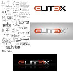 http://www.corner.com.ua/portfolio/graphic_design/firmeniy_stil/elitex_logo дизайн, студия, корнер, corner, интерьер, стиль, квартира, дом, комфорт, уют, фантастика, мотивы, Гауди, яркость, тепло, скандинавский стиль, единство, цельность, солнце, детская комната, спальня, тинейджер, мадагаскар, украина, одесса