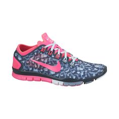 4b188dcc4b807 The Nike Free TR Connect 2 Women s Training Shoe - Dark Magnet Grey  Antarctica Magnet Grey Hyper Pink - so tempted to get these today.