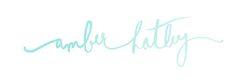 North Carolina Wedding Photographer logo
