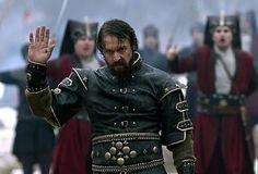 Murad Iv, Sultan Murad, Ottoman Empire, Character Inspiration, Characters, House, Fashion, Men, Moda