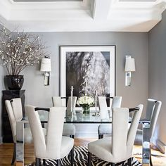 BAZAAR rounds up the interior designers you need to be following on Instagram.