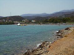 Almyros beach, Agios Nikolaos Acropolis, Athens, Greece, River, Explore, Beach, Outdoor, Greece Country, Outdoors