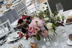 Martha_Stewart_Weddings_saipua_blog1