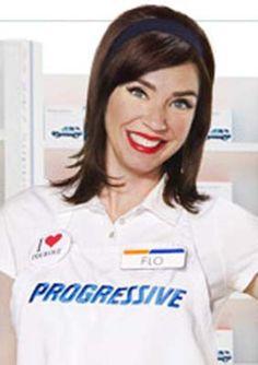 George soros and progressive insurance
