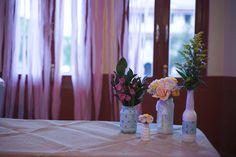 Una boda en el American Trade Hotel de Panamá | Floritismo.