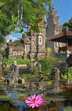 Nusa Dua, Bali | Snaps Mania