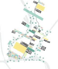 projet urbain heju                                                                                                                                                                                 Plus