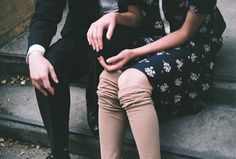 12 Habits of a Happy relationship