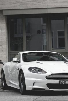 Random Inspiration 86 | Architecture, Cars, Girls, Style & Gear