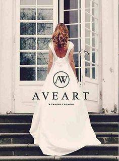 Ave Art - Suknie i Dekoracje ślubne