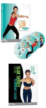Slim in 6 Series only $9.95 (67% off!) through BeachBody Coach LSpinuzzi (525430) - Now through Dec 2nd, while supplies last! http://www.teambeachbody.com/Shop/HolidaySpecials?referringRepId=525430 Exercise, fitness, health, workout, work out, gym, train, p90, p90x3, p90x2, p90x plus, beach body, sale, les mills, les mills pump, insanity, insanity asylum, volume 1, slim series, slim in 6