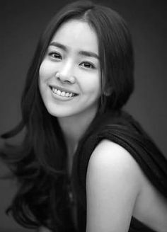 Han Ji Min / 한지민 , south korean actress