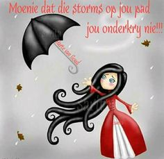 Triste temps pour Aime-Moi by Myria-Moon (print image) Blowin' In The Wind, Singing In The Rain, Umbrella Art, Under My Umbrella, Illustrations, Illustration Art, Wild Plum Tree, Image Triste, Image Swag
