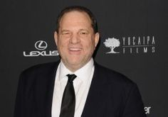 "Harvey Weinstein's vow to develop a pro-gun control movie that would make the NRA ""wish they weren't alive after I'm done with them"" has given right-wingers plenty of ammo."