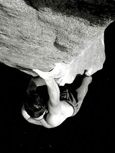 Sport Climbing, Ice Climbing, The Mountains Are Calling, Mountaineering, Climbers, Go Camping, Bouldering, Male Models, Scary