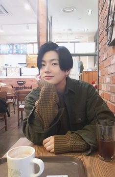 Paul Kim, Simple Photo, Sanha, Bts And Exo, Korean Bands, Kpop, Extended Play, Dimples, Boyfriend Material