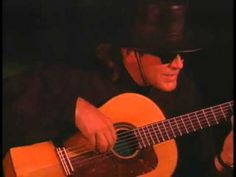 Esteban - La Paloma - classical guitar - YouTube
