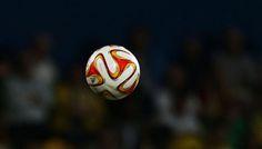 Скандинавские страны планируют совместно организовать чемпионат Европы   24инфо.рф