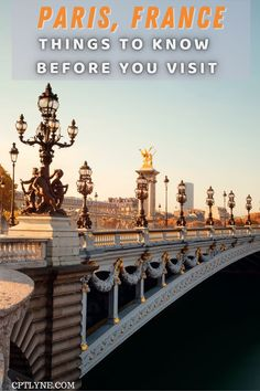 If you're planning on visiting Paris in the near future then you must give this guide a read! Here are 10 mistakes you need to avoid in Paris! What to do in Paris | Europe Travel | Paris Travel | France Travel | Mistakes to Avoid in Paris | Paris Itinerary | Paris Things to do | Paris Travel Guide | Things to do in Paris France | Paris France Travel Tips | Paris France Things to do | Paris Food | Places to go in Paris | Things to do in Paris | Paris asthetics | paris travel tips Paris France Travel, Paris Travel Guide, Travel Guides, France Photography, Travel Photography, Monaco, Paris Things To Do, European Travel Tips, Visit France