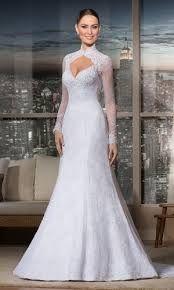 Resultado de imagem para vestido de casamento