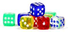 Addition (Lilla Plus) – Montessoriinspirerad matematik Cool Mom Picks, Algebra, Crafts For Kids, Teaching, Education, Cool Stuff, Website, Health, Multiplication