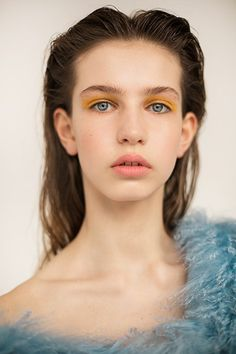 Fashion Editorial: Under Wraps