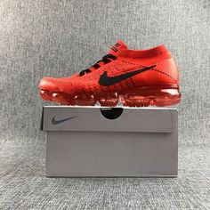 NIKE AIR MAX 2018 Air VaporMax Nike Shoes Outfits, Shoes Nike Adidas, Running Shoes Nike, Nike Free Shoes, Work Outfits, Nike Vapormax Flyknit, Nike Air Max, New York Fashion, Milan Fashion Weeks, Slippers, Tennis, Sports, Shoe, Nike Trainers, Overall Dress, Air Max, Work Attire