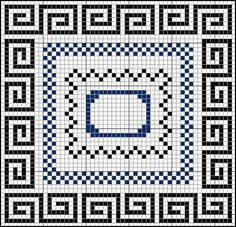 Thrilling Designing Your Own Cross Stitch Embroidery Patterns Ideas. Exhilarating Designing Your Own Cross Stitch Embroidery Patterns Ideas. Cross Stitch Borders, Modern Cross Stitch, Cross Stitch Charts, Cross Stitch Designs, Cross Stitching, Cross Stitch Embroidery, Cross Stitch Patterns, Pinterest Cross Stitch, Crochet Boarders