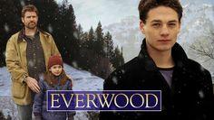 Everwood ( 2002–2006)
