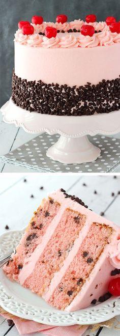Dolls House miniatura BLACKBERRY torta con panna montata fresco Topping