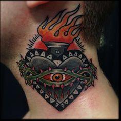 tattoo idea, tattoo tattoo, uniqu heart, tattoo design, tattoo heart, awesom tattoo, design tattoo, heart tattoos, ink