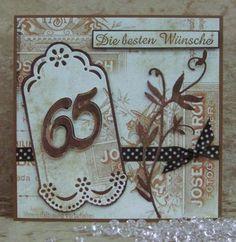 vintagekarte12