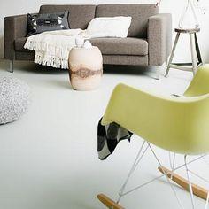 #vloer #marmoleum #vtwonen