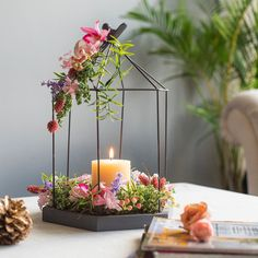 "The Maeva Store on Instagram: ""A candle holder for all seasons and festivals. Not only does it make for statement decor but also incredible, thoughtful gifts! . . . .…"" Home Decor Inspiration, Thoughtful Gifts, Festivals, Candle Holders, The Incredibles, Candles, Seasons, Table Decorations, House Styles"