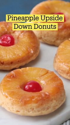 Fun Baking Recipes, Sweet Recipes, Dessert Recipes, Cooking Recipes, Dip Recipes, Simple Snack Recipes, Quick And Easy Snacks, Party Food Recipes, Best Food Recipes