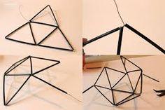 """Résultat de recherche d'images pour """"origami geometric tutorial"""""""