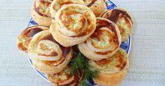 Garlic, Vegetables, Food, Gastronomia, Essen, Vegetable Recipes, Meals, Yemek, Veggies