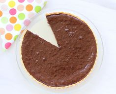 chocolate_caramel_tart