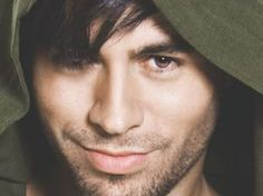 Enrique Iglesias live in Dubai     Date: Friday, 26th October 2012 Duration: 1 day Timings: 10:00 PMAudience: General PublicCategory: Entertainment, MusicVenue: Dubai International Convention & Exhibition Centre   Sheikh Zayed Road, Dubai  Admission: Price per ticket: AED 295 - silver, AED 550 - gold, AED 995 - platinumTelephone: +971 50 284 2020