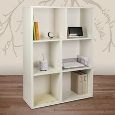 Bring some order to the chaos with the Way Basics Tribeca Bookcase - White . It's the perfect home for books, records, or other media, and. Wide Bookcase, 5 Shelf Bookcase, Bookshelves, Bookcase White, Nursery Armoire, Space Dividers, Storing Books, Book Racks, Home Furnishings