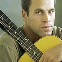 Jack Johnson - talented musician and beautiful creation Kinds Of Music, Music Is Life, My Music, Surf Music, Violin Lessons, Music Lessons, Jack Johnson Musician, Live At The Apollo, People Of Interest