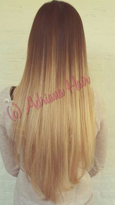 https://m.facebook.com/story.php?story_fbid=1289614694430172&id=870563769668602 #http://www.jennisonbeautysupply.com/  ,#hairinspo #longhair #hairextensions #clipinhairextensions #humanhair #hairideas #hairstyles #extensions #prettyhair  #clipinhairextensions #hairextensions #longhairgoals #hairextensionsspecialist #queenbhairextensions  virgin human hair wigs/hair extensions/lace closure/clip in hair/skin weft and synthetic hair wigs,brazilian ,indian ,malaysian ,peruvian and chinese hair…