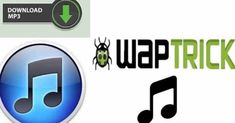 Waptrick – Games | Videos – Mp3 Download @waptrick.com 2020 Latest Games, Latest Music, Wwe Wrestling Games, Radio Song, Xmas Songs, Mp3 Music Downloads, Uplifting News, Boy Music, Music Online