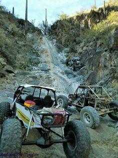 Car Pics, Car Pictures, Extreme Off Road Vehicles, Moon Buggy, Fun Race, Trophy Truck, Toyota 4x4, Amazing Race, Jeep 4x4
