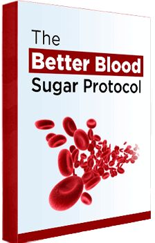 Blood Sugar Ultra comes with The Better Blood Sugar Protocol report for free High Blood Sugar, Blood Sugar Levels, High Sugar, Blood Sugar Solution, Lipid Profile, Mulberry Leaf, Heart Function, Diabetes Meds, Cure Diabetes Naturally