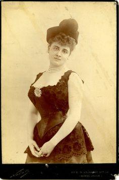 Jeanne, French Actress, Paris, Actresses, Disney Princess, Disney Characters, Vintage Photos, Ebay, Women