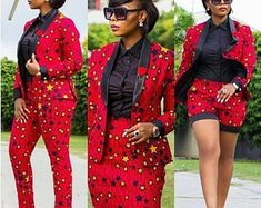 African dress, ankara print, African clothing Remilekun - African Styles for Ladies African Fashion Designers, Latest African Fashion Dresses, African Print Dresses, African Print Fashion, Africa Fashion, African Prints, Ankara Fashion, African Dress Styles, African Style
