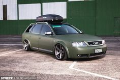 _MG_0653 Audi A4 B7, Audi Allroad, Audi S6, Audi Wagon, Wagon Cars, Roof Box, Audi Cars, Car Pictures, Cars And Motorcycles